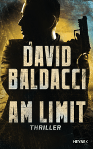 Am Limit - David Baldacci pdf download