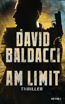 Am Limit - David Baldacci pdf download