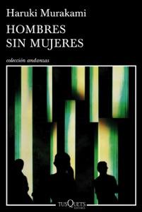 Hombres sin mujeres - Haruki Murakami pdf download