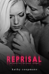 Reprisal - Kathy Coopmans pdf download