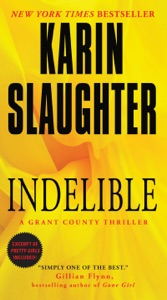 Indelible - Karin Slaughter pdf download
