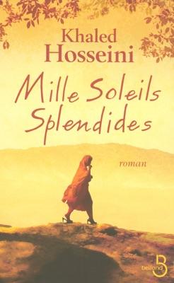 Mille soleils splendides - Khaled Hosseini pdf download