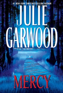 Mercy - Julie Garwood pdf download