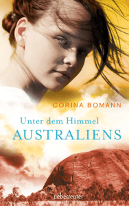 Unter dem Himmel Australiens - Corina Bomann pdf download
