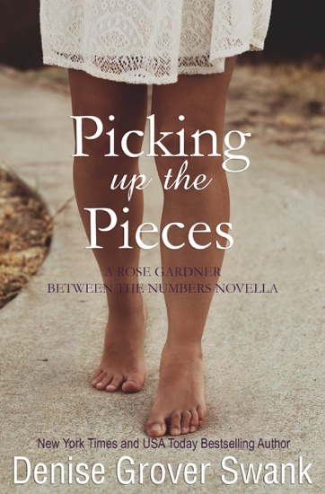 Picking up the Pieces by Denise Grover Swank PDF Download