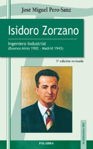 Isidoro Zorzano - José Miguel Pero-Sanz pdf download