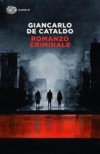 Romanzo criminale - Giancarlo De Cataldo pdf download