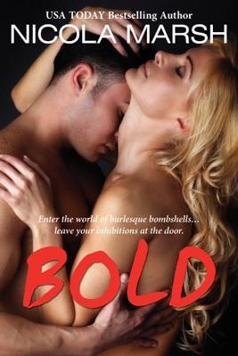 Bold - Nicola Marsh pdf download