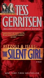 The Silent Girl (with bonus short story Freaks) - Tess Gerritsen pdf download