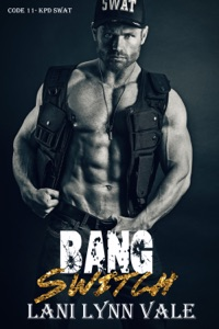 Bang Switch - Lani Lynn Vale pdf download
