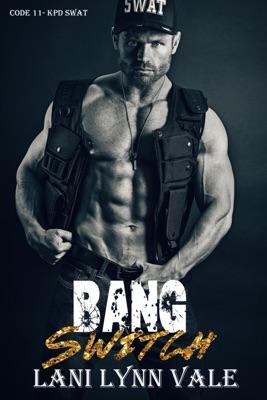 Bang Switch - Lani Lynn Vale pdf download