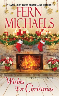 Wishes for Christmas - Fern Michaels pdf download