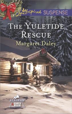 The Yuletide Rescue - Margaret Daley pdf download
