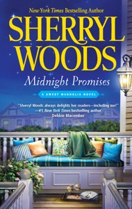 Midnight Promises - Sherryl Woods pdf download