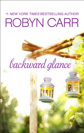 Backward Glance by Robyn Carr pdf download