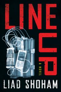 Lineup - Liad Shoham pdf download