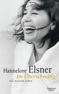 Im Überschwang - Hannelore Elsner pdf download