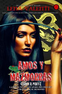 Amos y Mazmorras IV - Lena Valenti pdf download