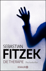 Die Therapie - Sebastian Fitzek pdf download