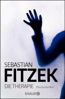 Die Therapie - Sebastian Fitzek pdf download