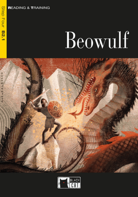 Beowulf - Robert Hill pdf download
