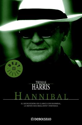 Hannibal (Hannibal Lecter 3) - Thomas Harris pdf download