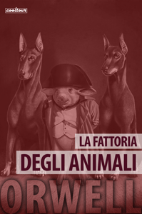 La fattoria degli animali - George Orwell pdf download