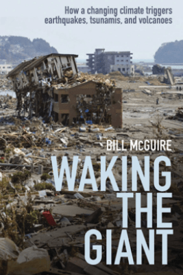 Waking the Giant - Bill McGuire