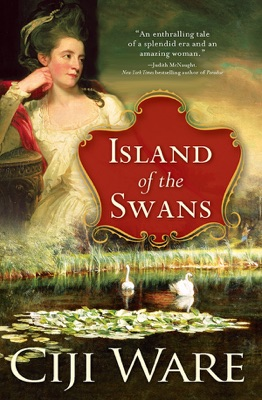 Island of the Swans - Ciji Ware pdf download