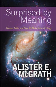 Surprised by Meaning - Alister E. McGrath pdf download