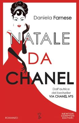 Natale da Chanel - Daniela Farnese pdf download