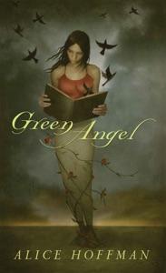 Green Angel - Alice Hoffman pdf download