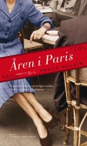 Åren i Paris - Paula McLain pdf download