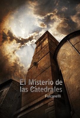 El misterio de las catedrales - Fulcanelli pdf download