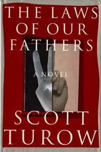 The Laws of Our Fathers - Scott Turow pdf download