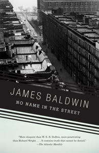 No Name in the Street - James Baldwin pdf download