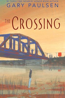 The Crossing - Gary Paulsen