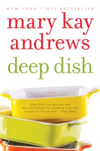 Deep Dish - Mary Kay Andrews pdf download