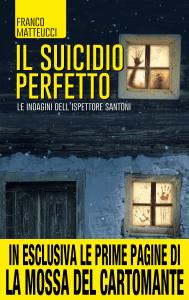 Il suicidio perfetto - Franco Matteucci pdf download