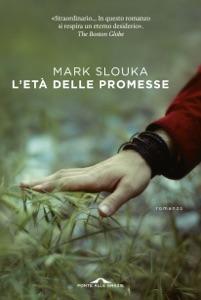 L'età delle promesse - Mark Slouka pdf download