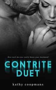 The Contrite Duet Series - Kathy Coopmans pdf download