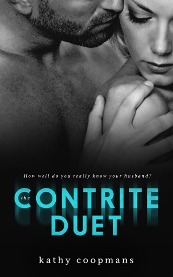 The Contrite Duet Series by Kathy Coopmans PDF Download