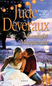 Moonlight Masquerade - Jude Deveraux pdf download