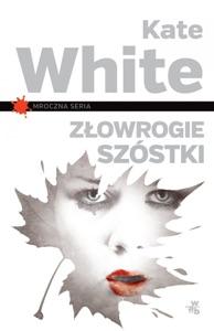 Złowrogie szóstki - Kate White pdf download