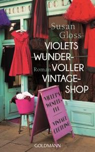 Violets wundervoller Vintage-Shop - Susan Gloss pdf download