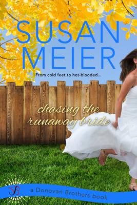 Chasing the Runaway Bride - Susan Meier pdf download