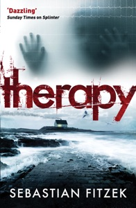 Therapy - Sebastian Fitzek & Sally-Ann Spencer pdf download