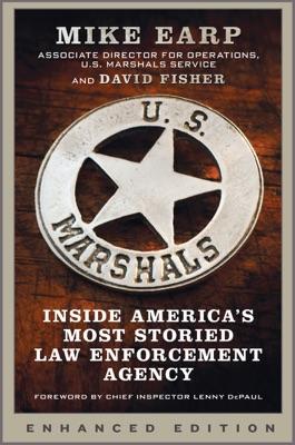 U.S. Marshals (Enhanced Edition) (Enhanced Edition) - Mike Earp & David Fisher pdf download