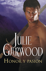 Honor y pasión - Julie Garwood pdf download