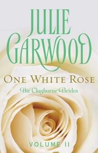 One White Rose - Julie Garwood pdf download